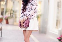 My Style / by Oh Nakorn