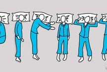 Comment dormir