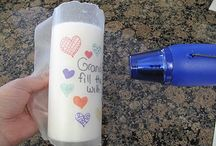 Products that I love / products / by Mary Cardenas