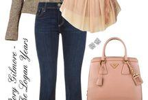 misc: clothing inspiration