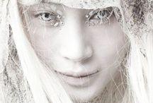Amasing White