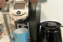 kitchen gadgets i love / Great and useful things to use in your kitchen