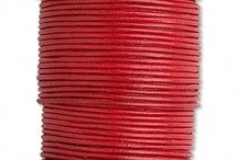 Leather Cord Suppliers