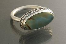 Ljb Jewelry
