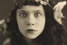 Vintage photos / by Mary Jane Chadbourne