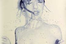 Art / by Woode Woodz