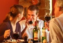 Places to eat in Durham City / Restaurants, pubs and cafes