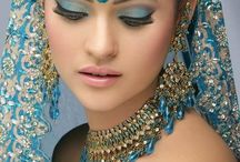 Indian / by Jackie Joseph