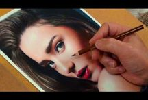 art09_ video _mov_Drawing_painting