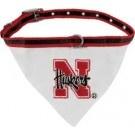 Nebraska Huskers Dog Sports Apparel