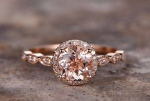 Silver Engagement Ring&Cheap Engagement Ring