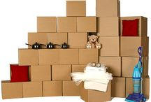 Packers and Movers Salt Lake / Packers and Movers Kolkata presents an assorted range of quality and Best Packers and Movers Kolkata and We Packers all type of  Office  and Domestic Things in Kolkata. http://rajputpackersmovers.in/packers-movers-salt-lake.html