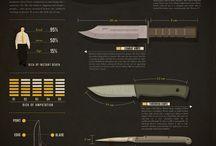 Infographics / Teaching Design