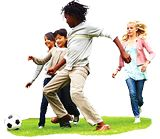 Active Families / Great tips and  #fun ideas how to stay #active with your #children.