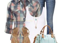 outfits I want