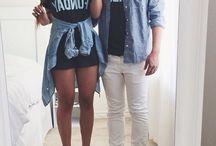 Tumblr boyfriend ❤️