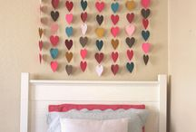 Diy home decor / by tiffany vanwy