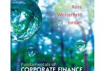 Test Bank For Fundamentals of Corporate Finance 11th Edition Ross Westerfield Jordan