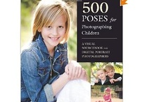 Poses for children