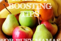 FITBOSSMUM Life Hacks / Tips for busy mums, working mums http://fitbossmum.com.au/