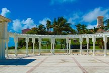 Puerto Rico Destination Weddings / by Destination Weddings Travel Group