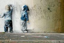 _street_art_