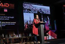 Delhi - National Conference