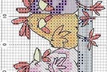 other cross stitch