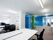 Coworking / Work hubs and co-working spaces where businesses work, inspire and learn together