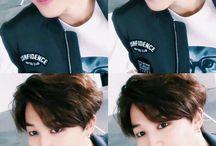 Park Jimin( ˘ ³˘)♥