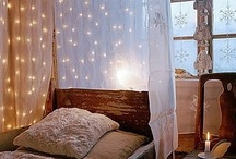 home decor / Things that inspire me