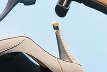 Replace heels