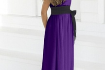 juniors bridesmaid dresses