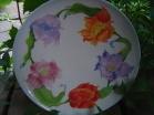 Decorative Arts and Ceramics Social Network Site