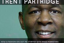 Trent Partridge News