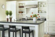 GM kitchen