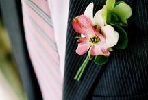 My future Wedding / by Monica Valdez