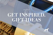 Get inspired | Gift ideas / Gift ideas for a special occasion.