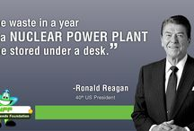 Nuclear Quotes / Nuclear Energy/Power Quotes by Famous Personality around the globe
