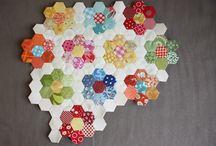 patchwork. .