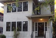 Romantic condo rent for couples
