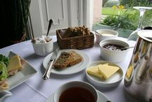 Delicious Irish Food ~ Taste The Tradition We Are Rich In! / Our Favourite Traditional Irish Food