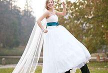 Wedding - photo shoot / Photo shoot