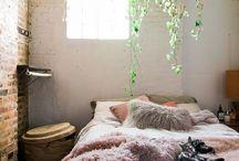 L.A. Bedroom Remodel
