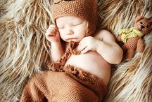 Baby / Baby, child, newborn< photo, photorgaphy