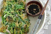 KOREA :|: The Food