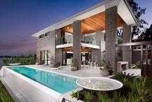 Favourite House Designs