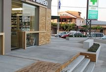 Drug Store_Design