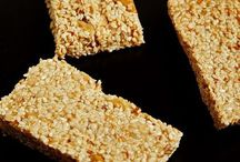 batoane cereale