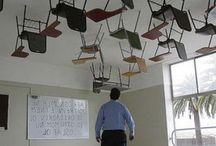 Flippeed Classroom